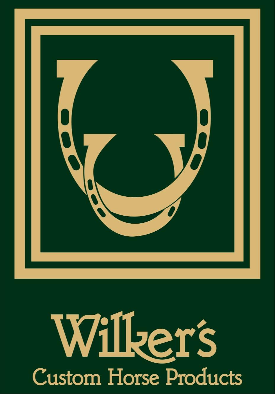 Wilker's_Logo.jpg