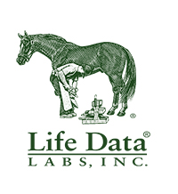 thumbnail_Life_data_logo_Portrait Light Goods_RMArk.jpg
