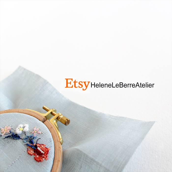 estyprintemps.jpg