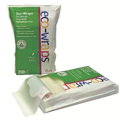 Eco Wraps