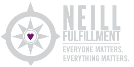 Neill Fulfillment reverse.png