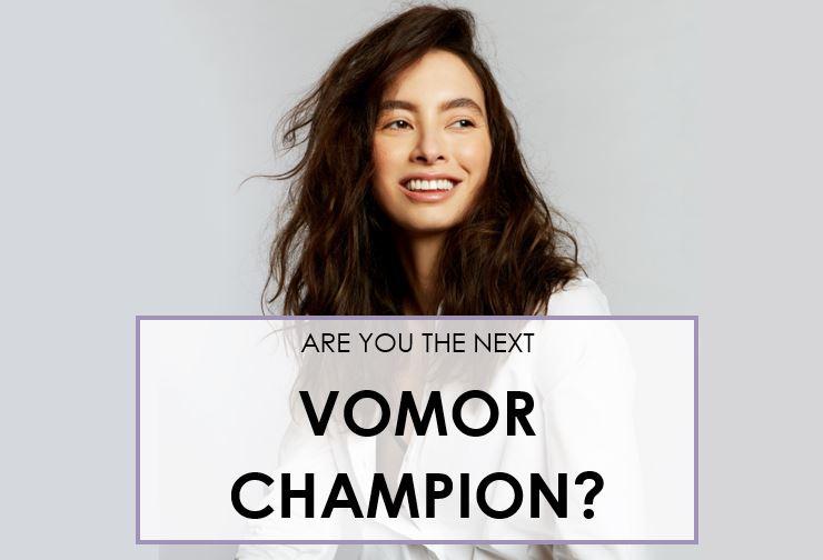 vomor champ 2.JPG