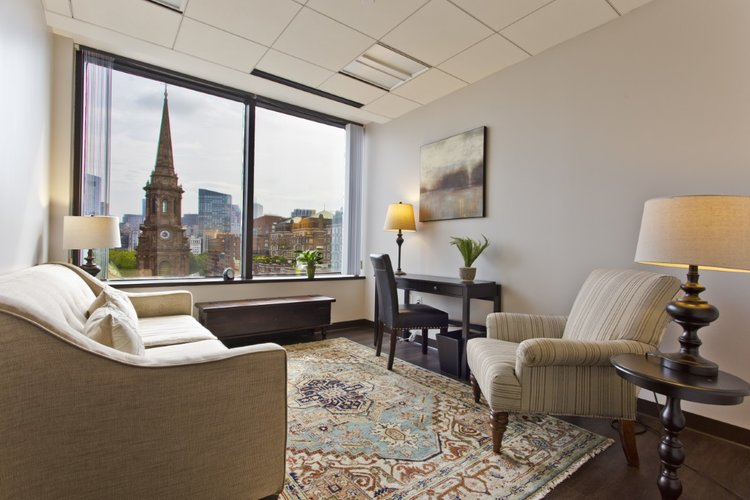 Commercial - Boston Back Bay Offices - 8.jpg