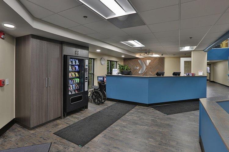 Commercial - Burbank YMCA Lobby - 2.jpg