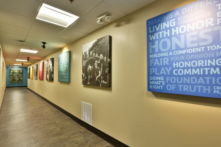 Commercial - Burbank YMCA Lobby - 5.jpg