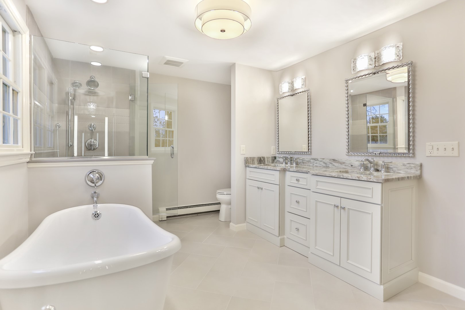 Residential - Master Bath Renovation 1.jpg