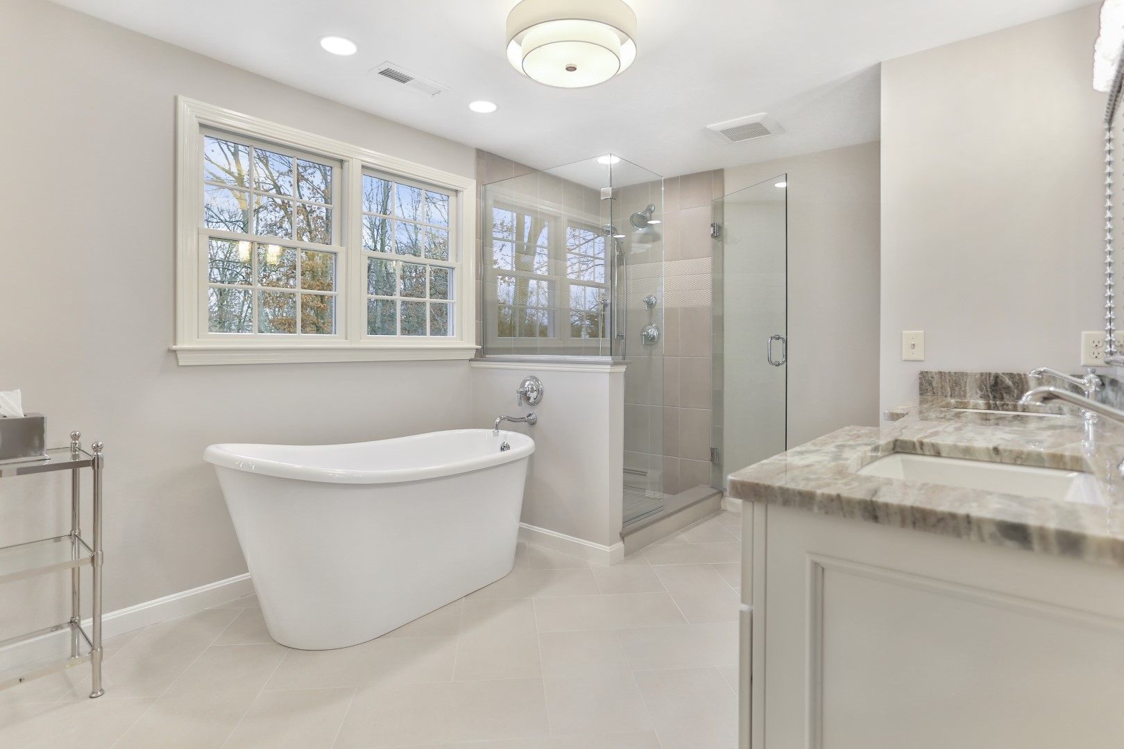 Residential - Master Bath Renovation 2.jpg