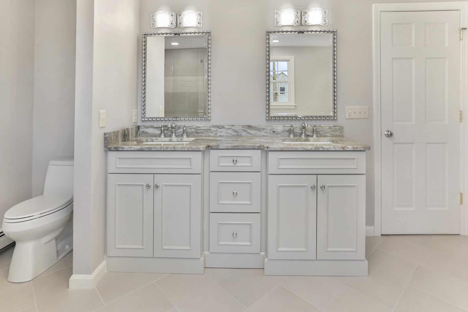 Residential - Master Bath Renovation 3.jpg