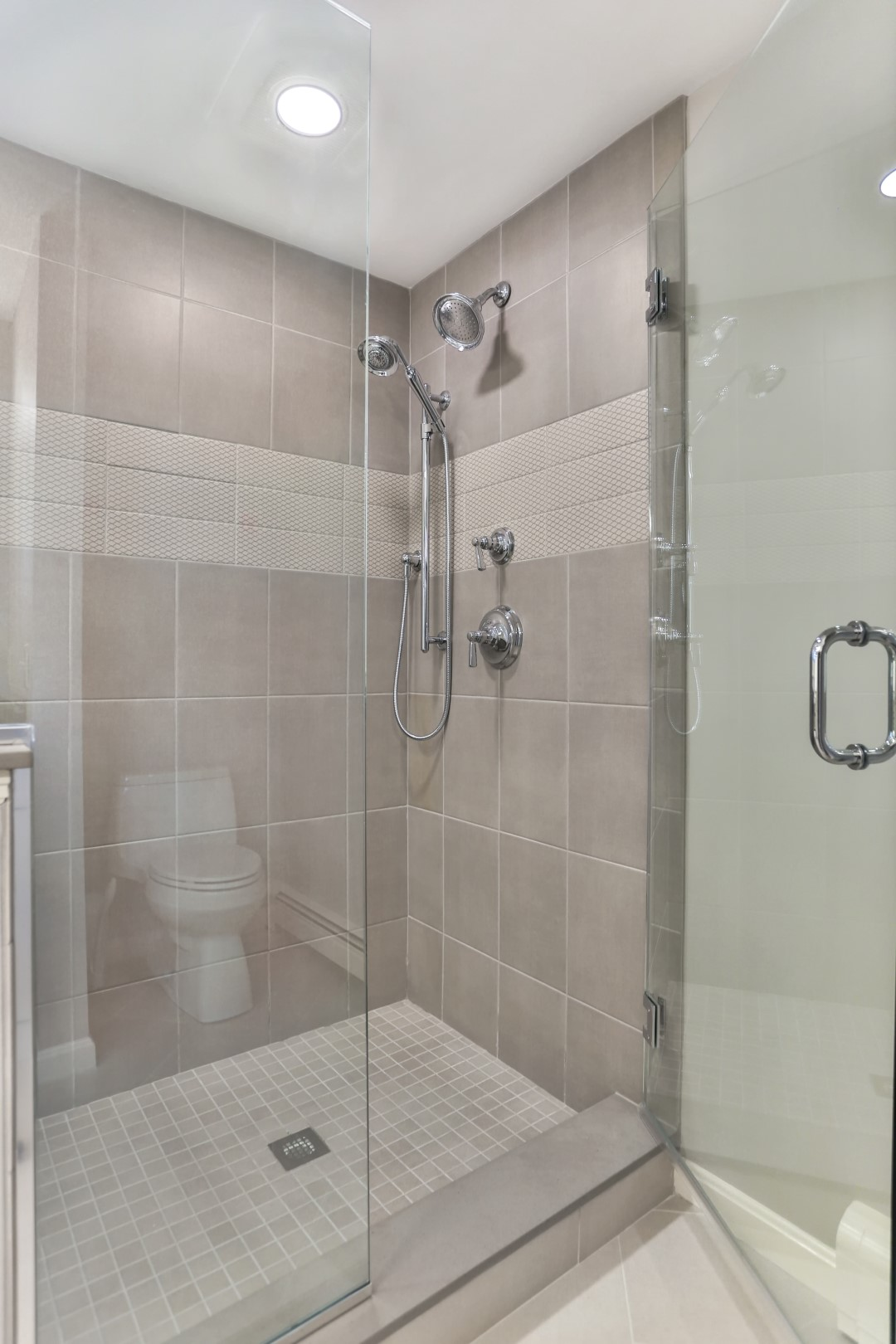Residential - Master Bath Renovation 5.jpg