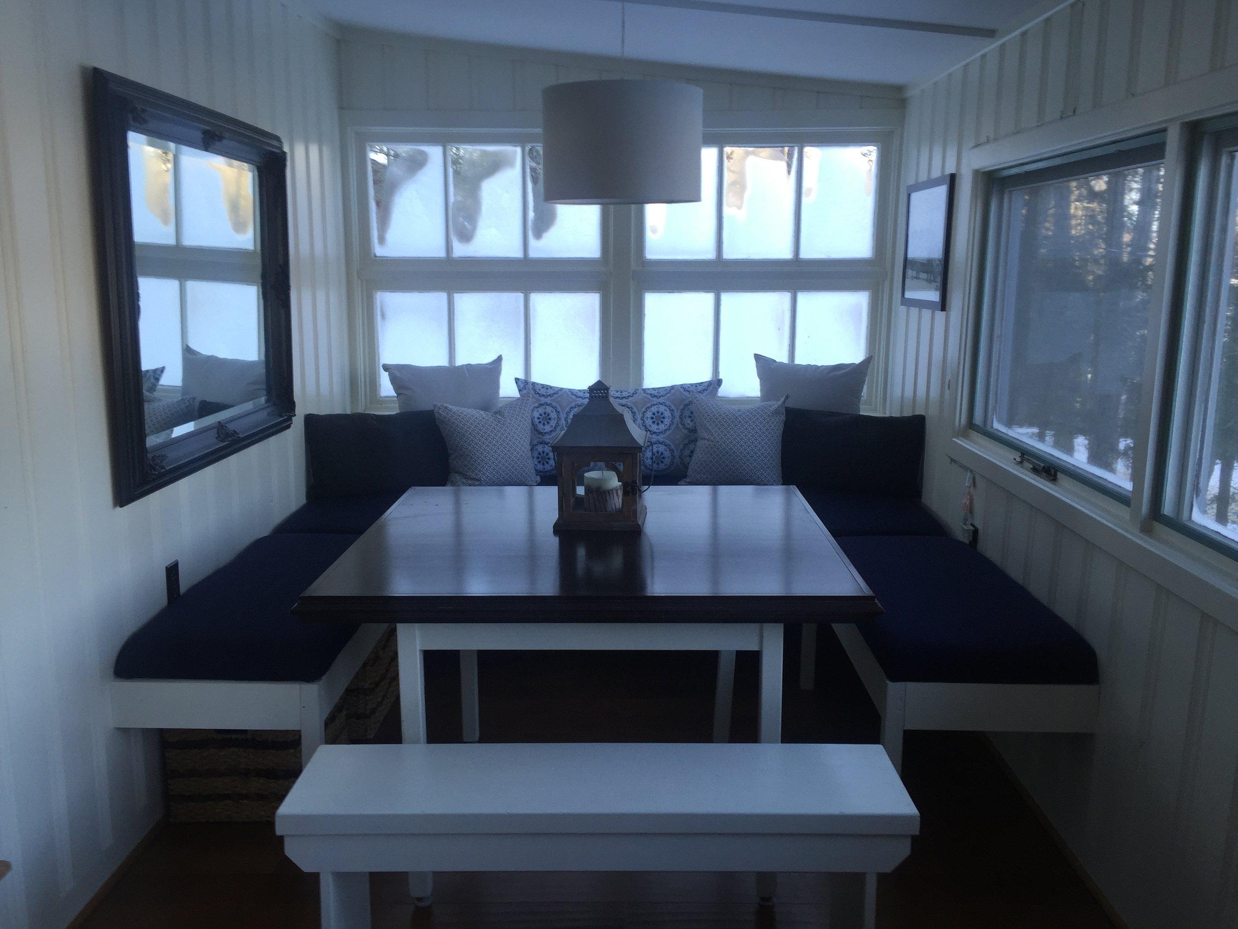 M&H Interiors - Home Renovation - New Hampshire House 2.jpg