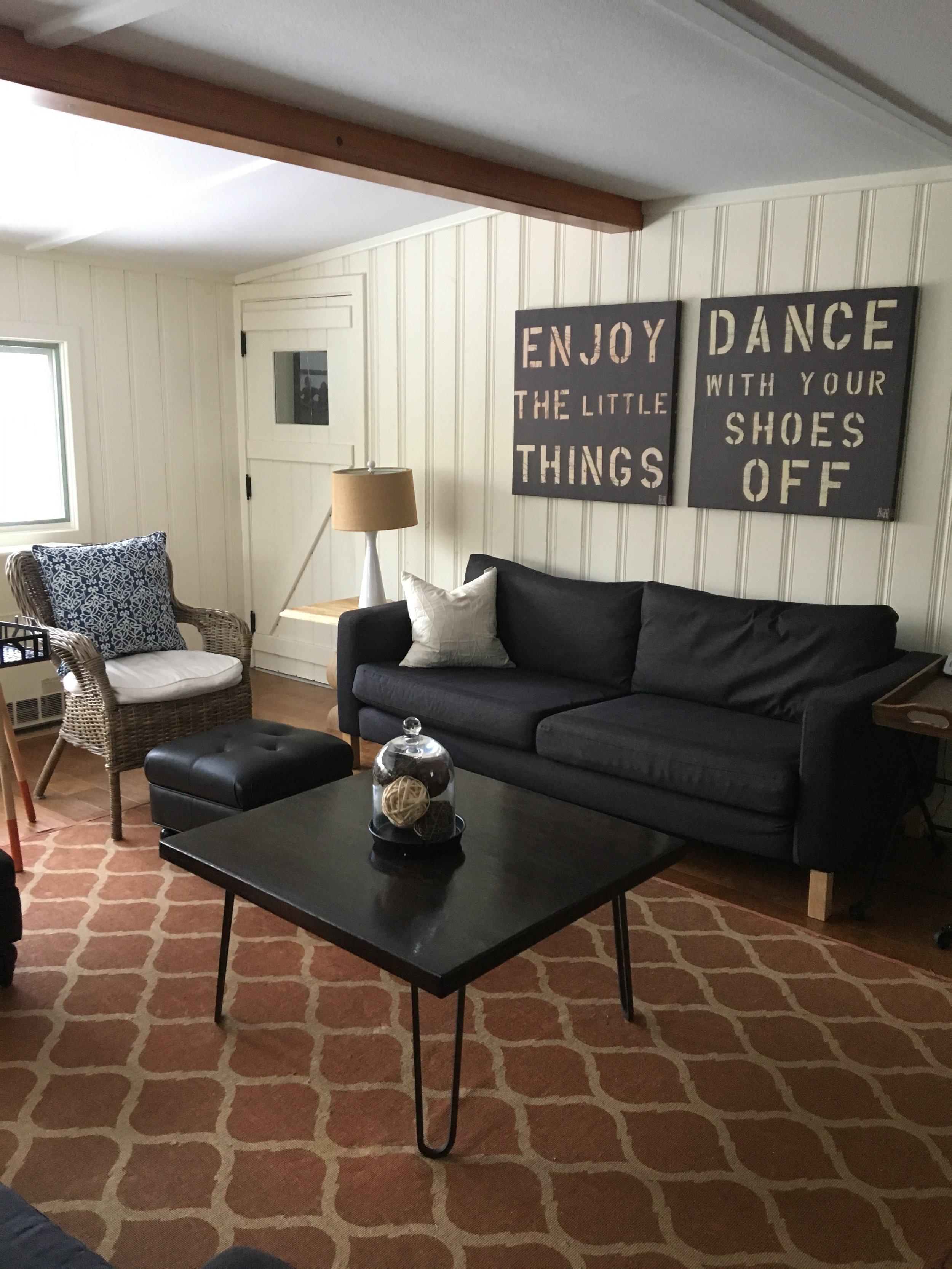M&H Interiors - Home Renovation - New Hampshire House 1.jpg