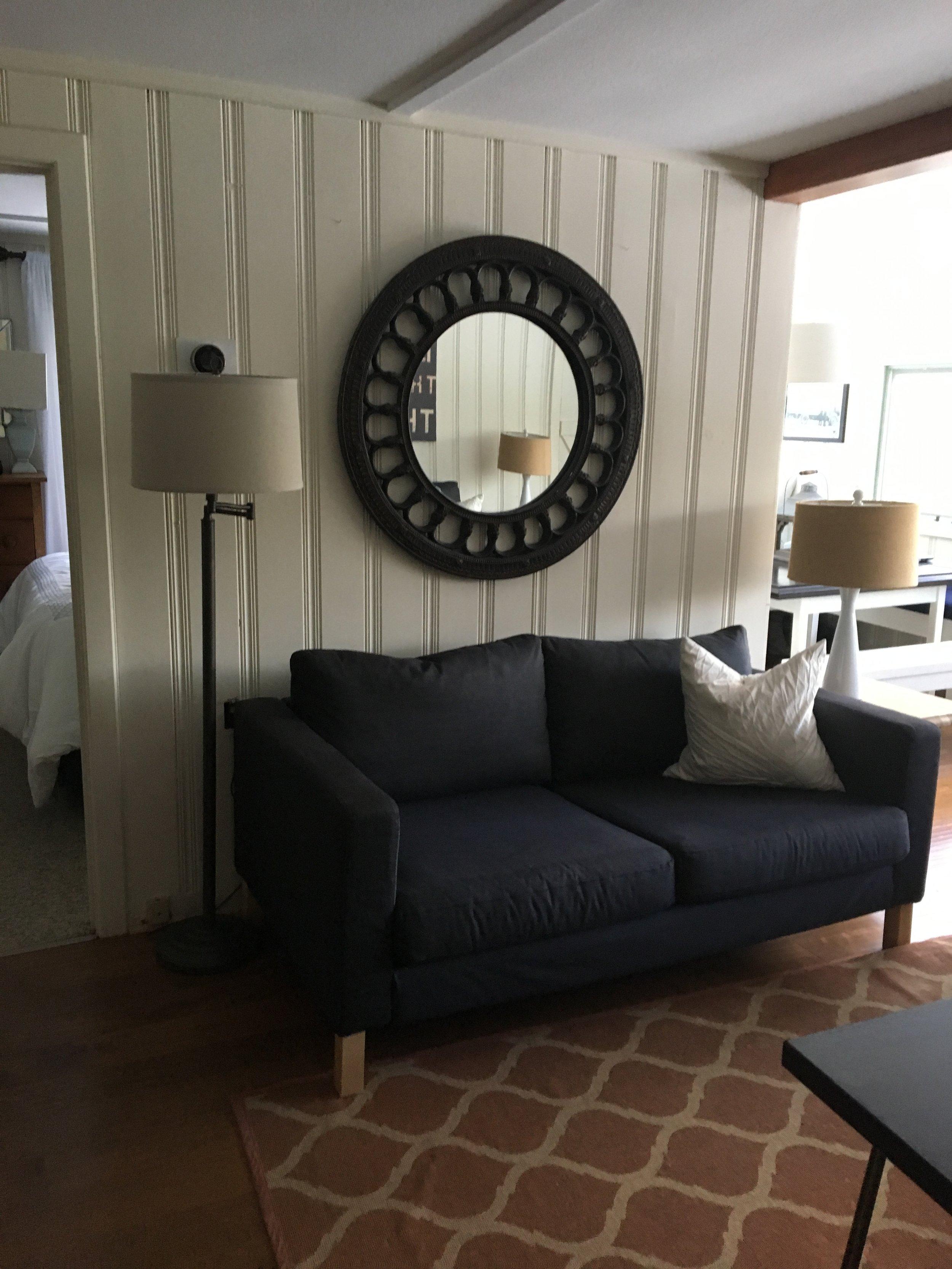 M&H Interiors - Home Renovation - New Hampshire House 4.jpg