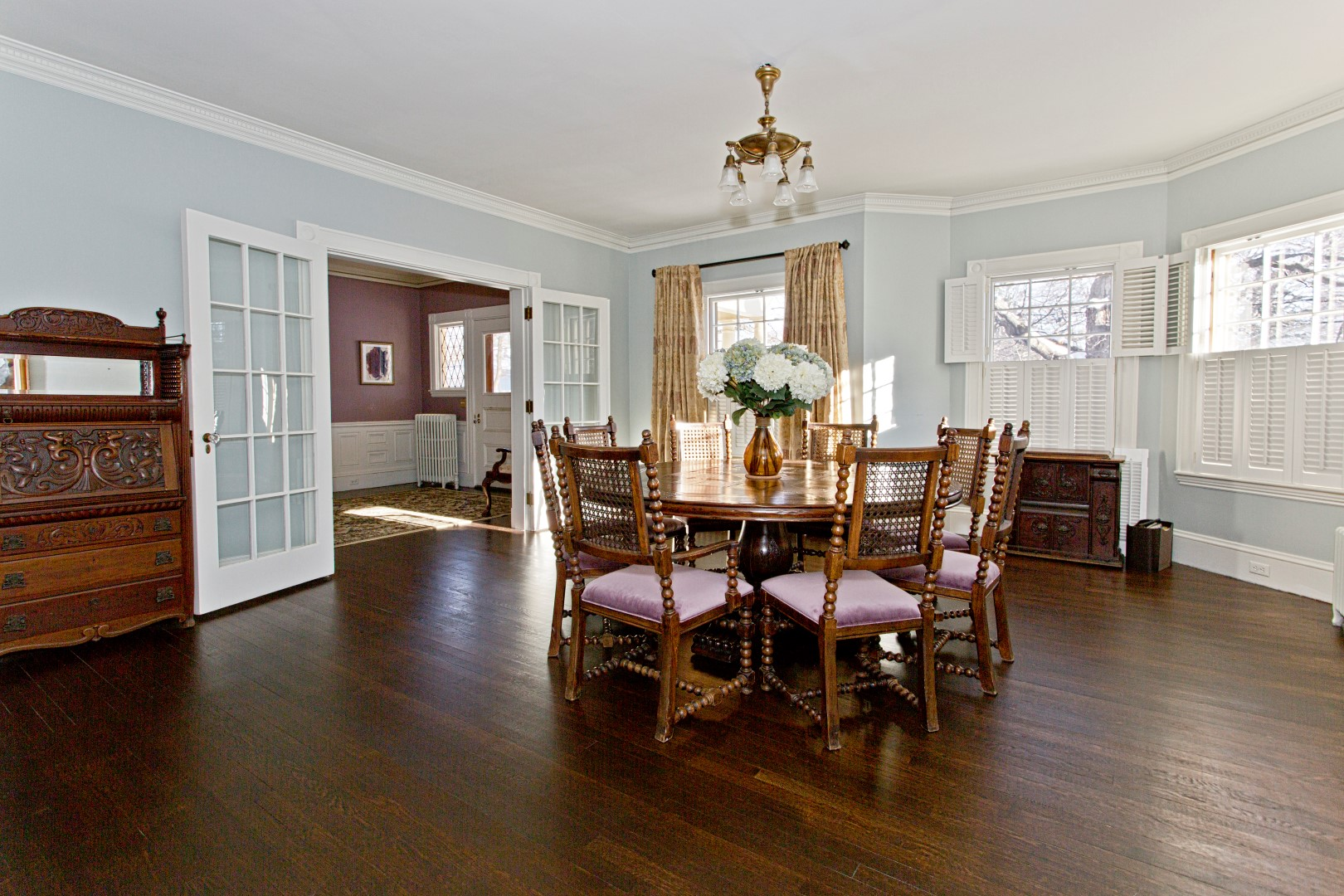 M&H Interiors - Home Renovation - Winchester House 6.jpg