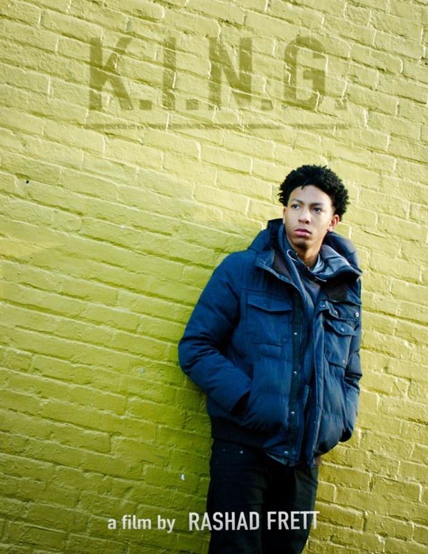 KING-student19.jpg