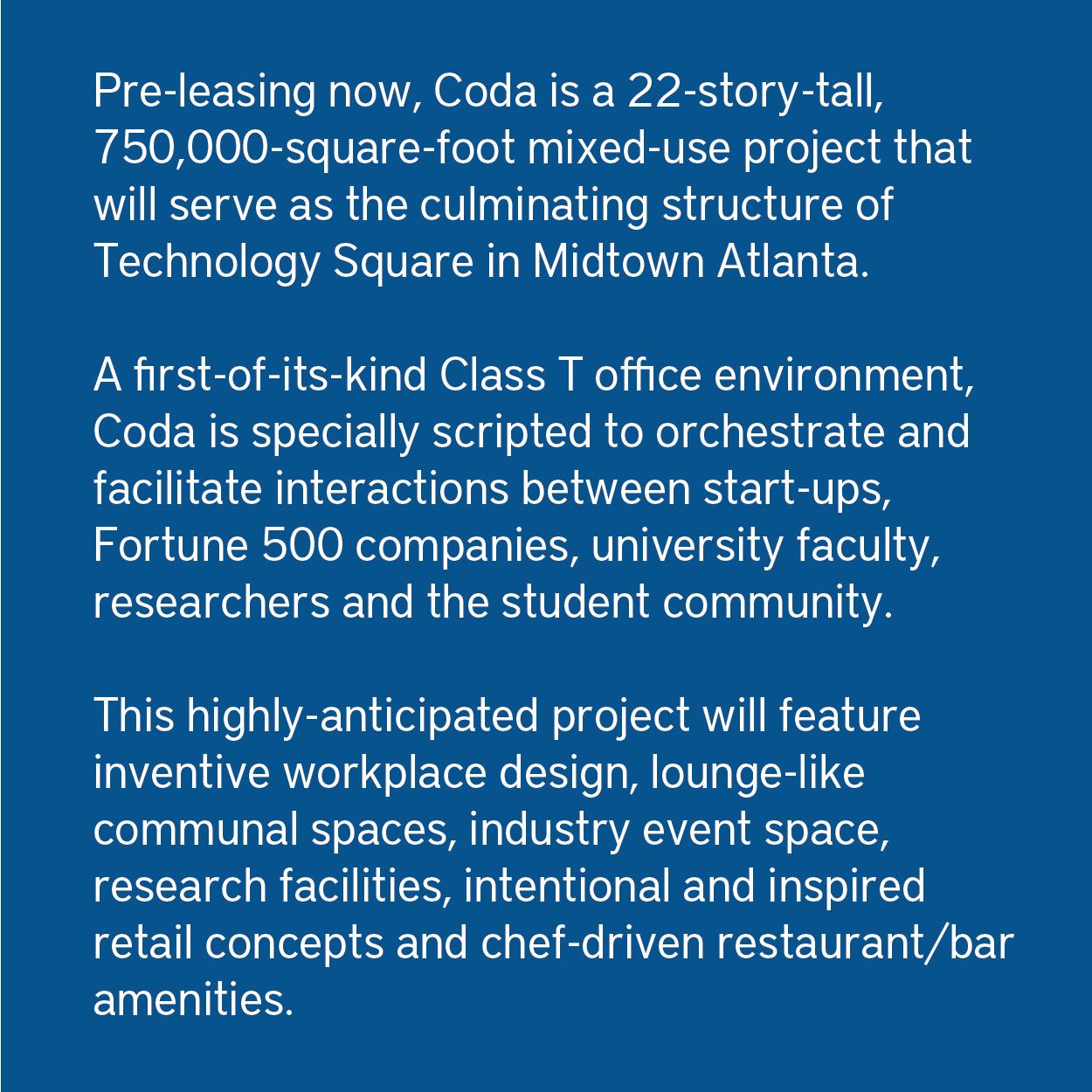 CodaTechSquare_Branding[2]