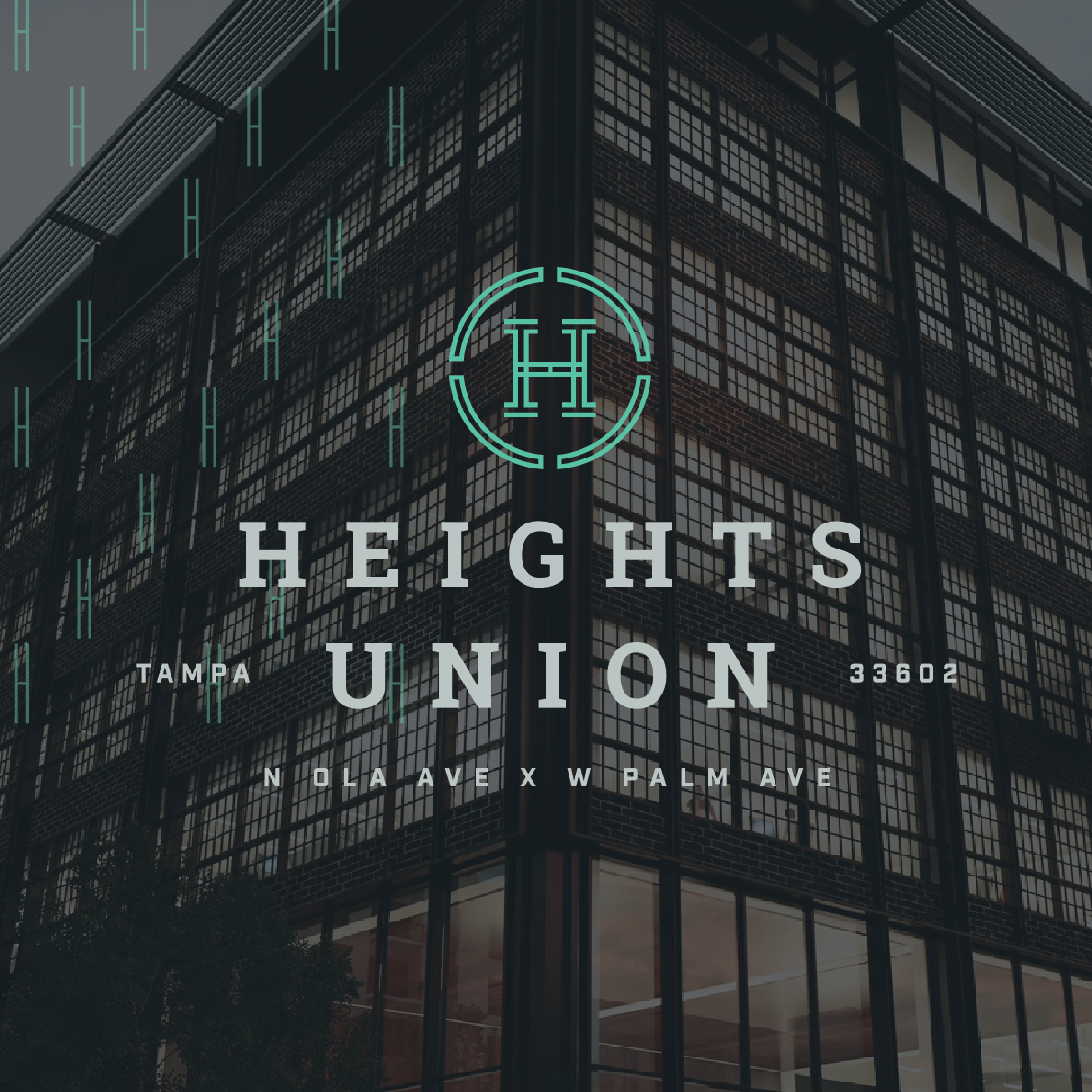 Heights Union