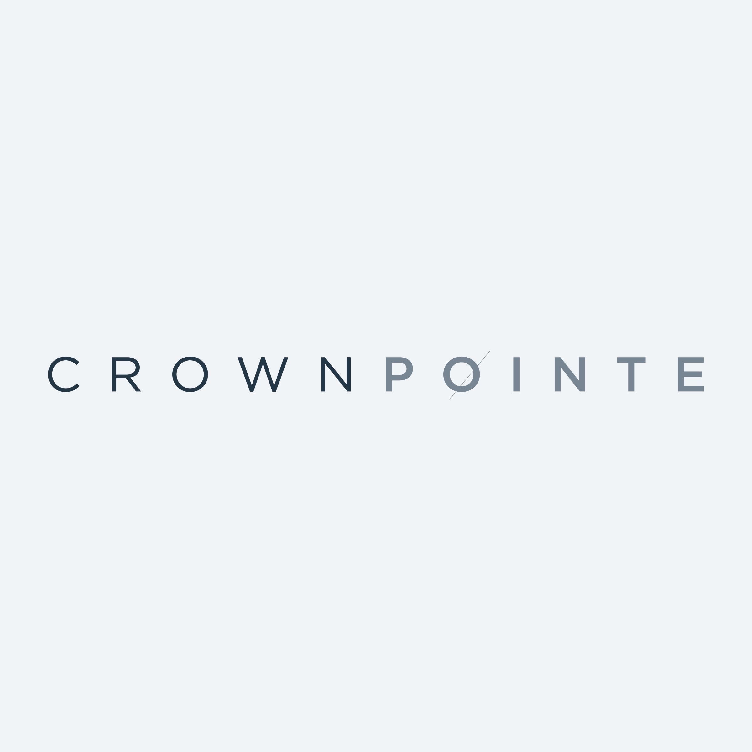 CP Brand Dev Assets–--01.png