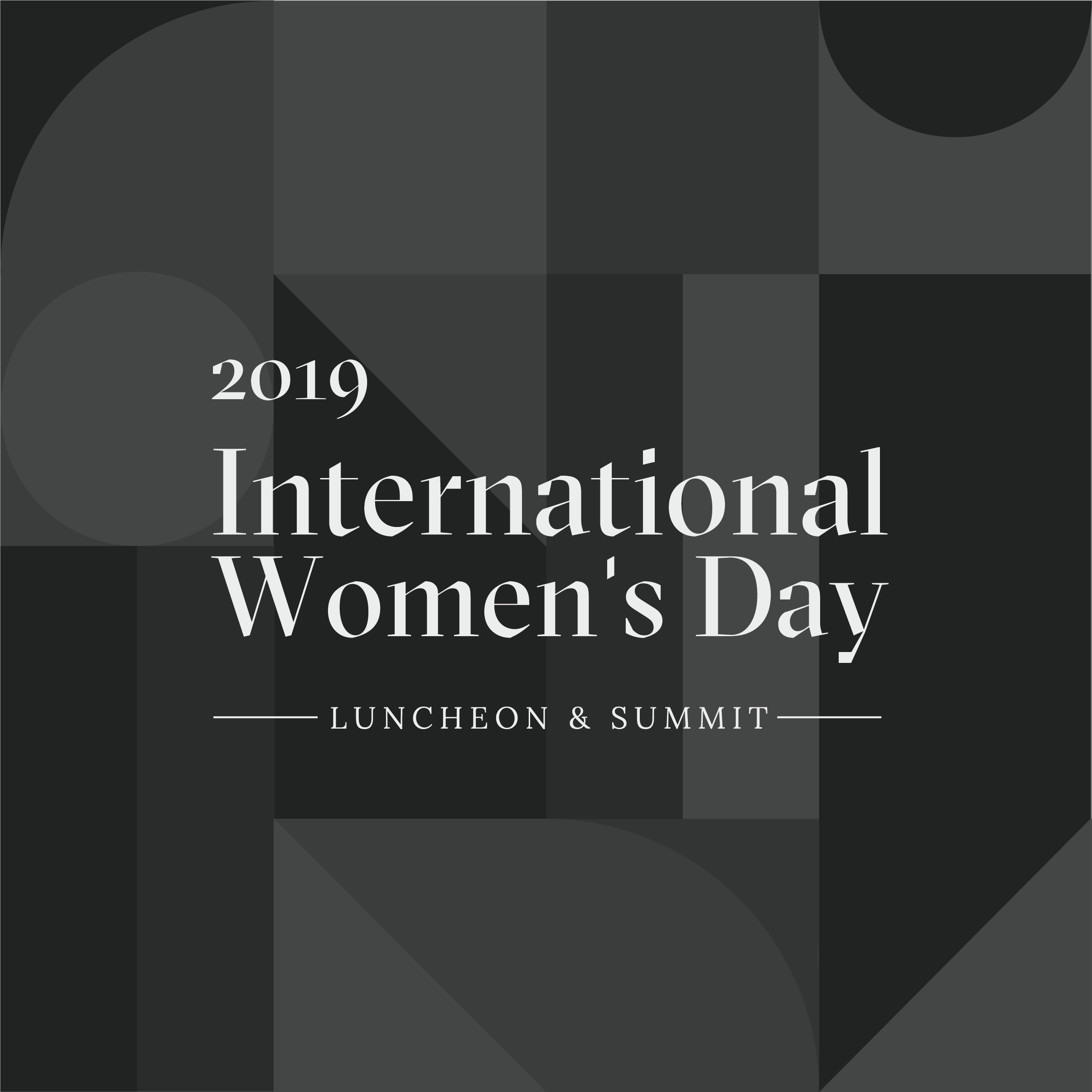 International Womens Day Assets-08.png