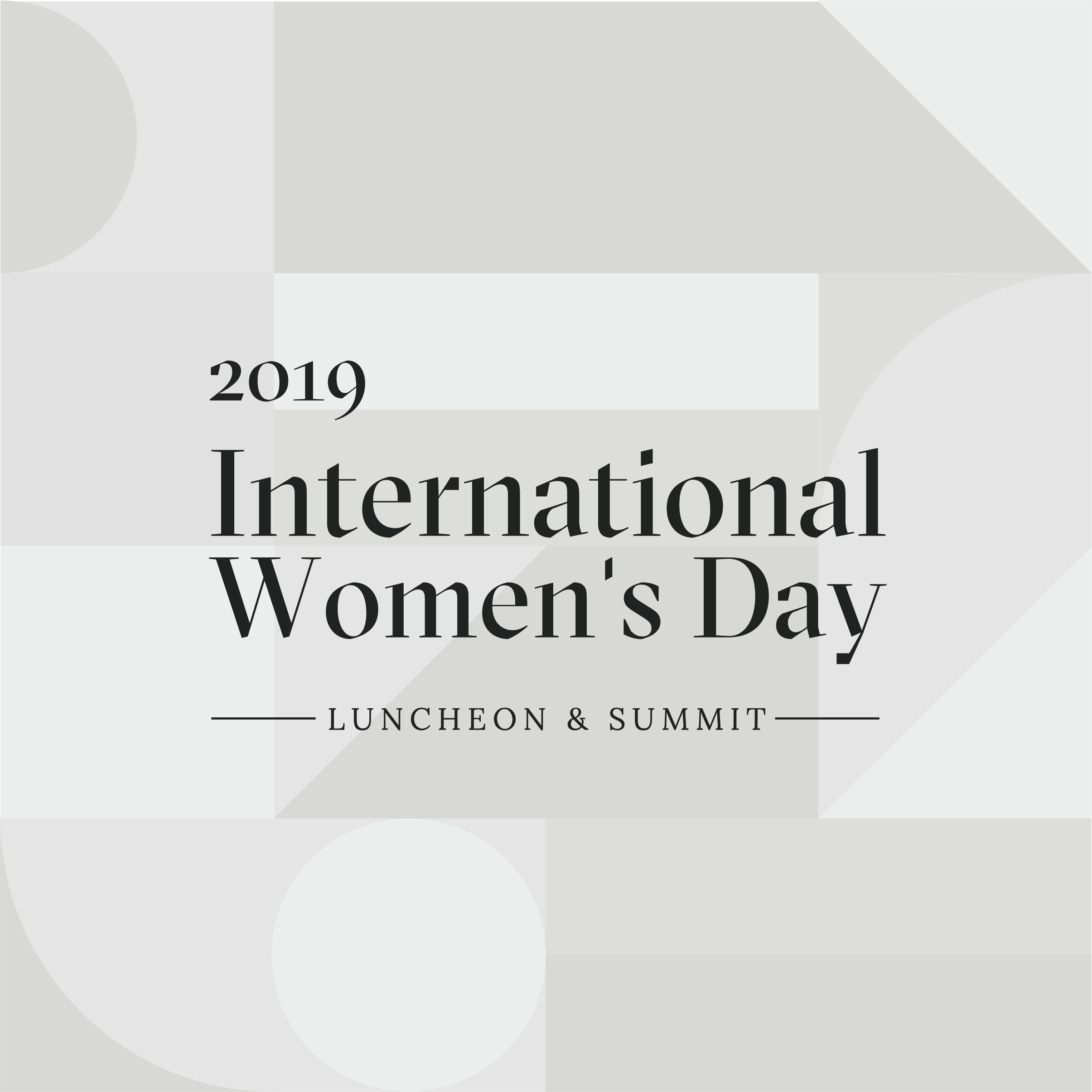 International Womens Day Assets-09.png
