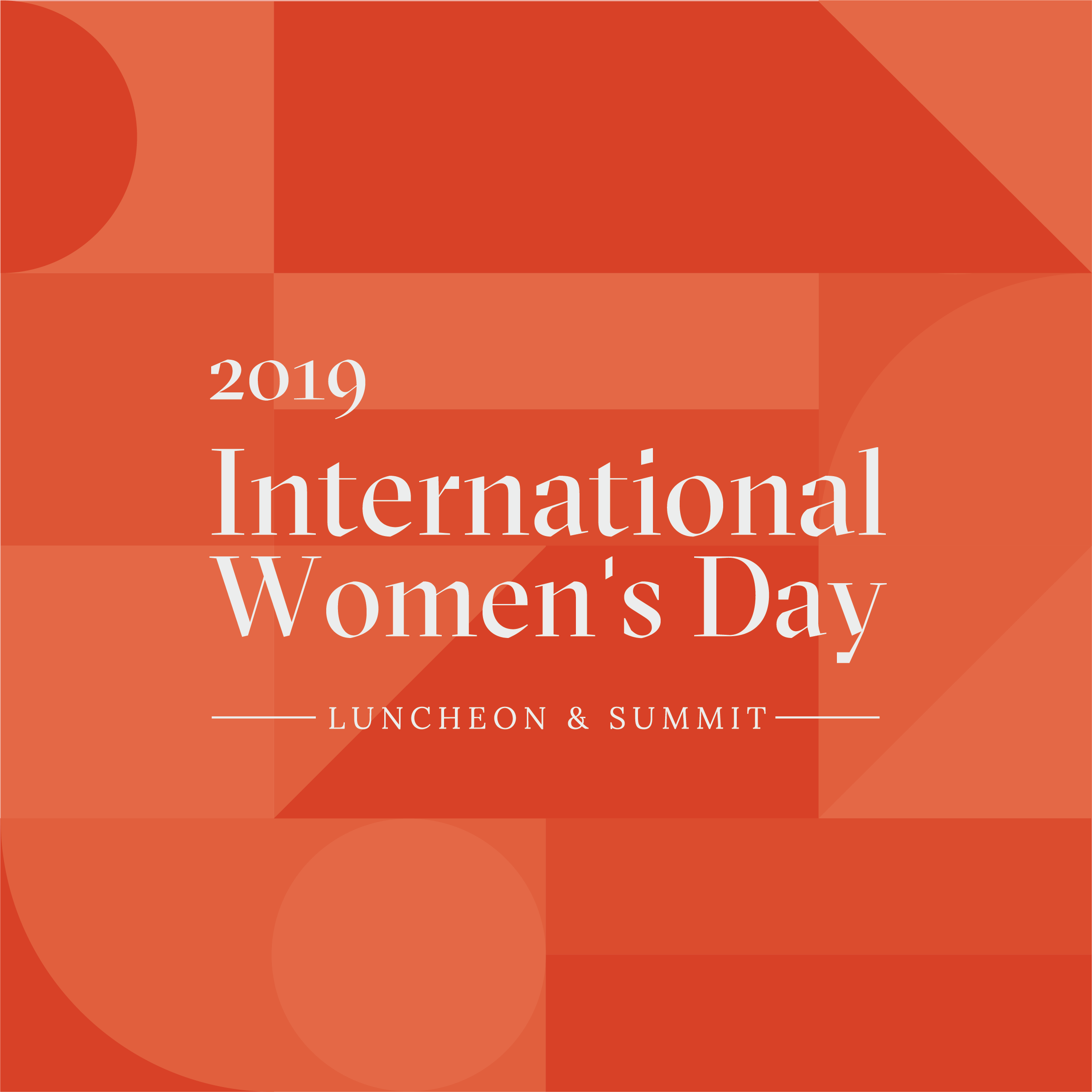 International Womens Day Assets-05.png