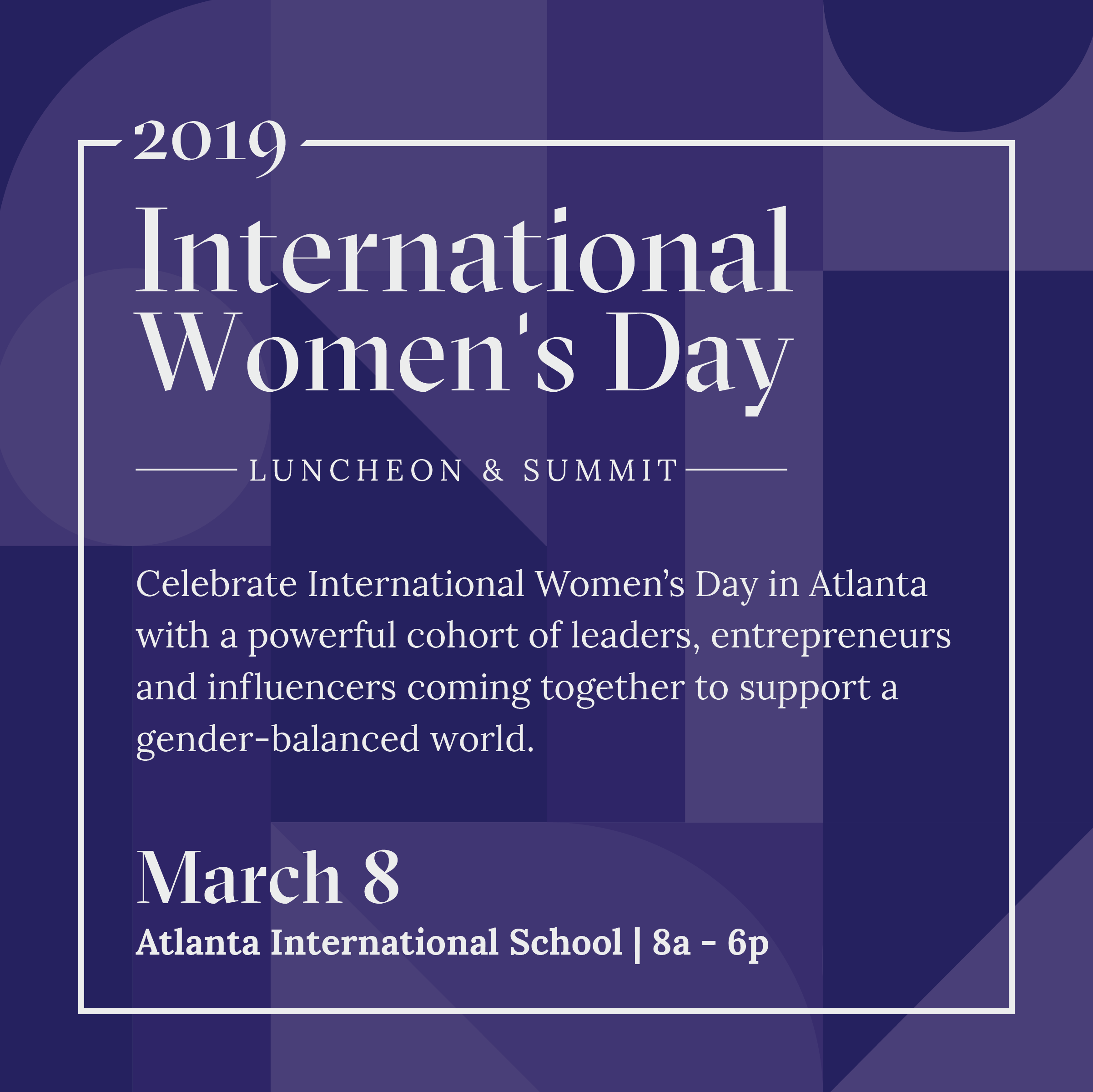 International Womens Day Assets-02.png