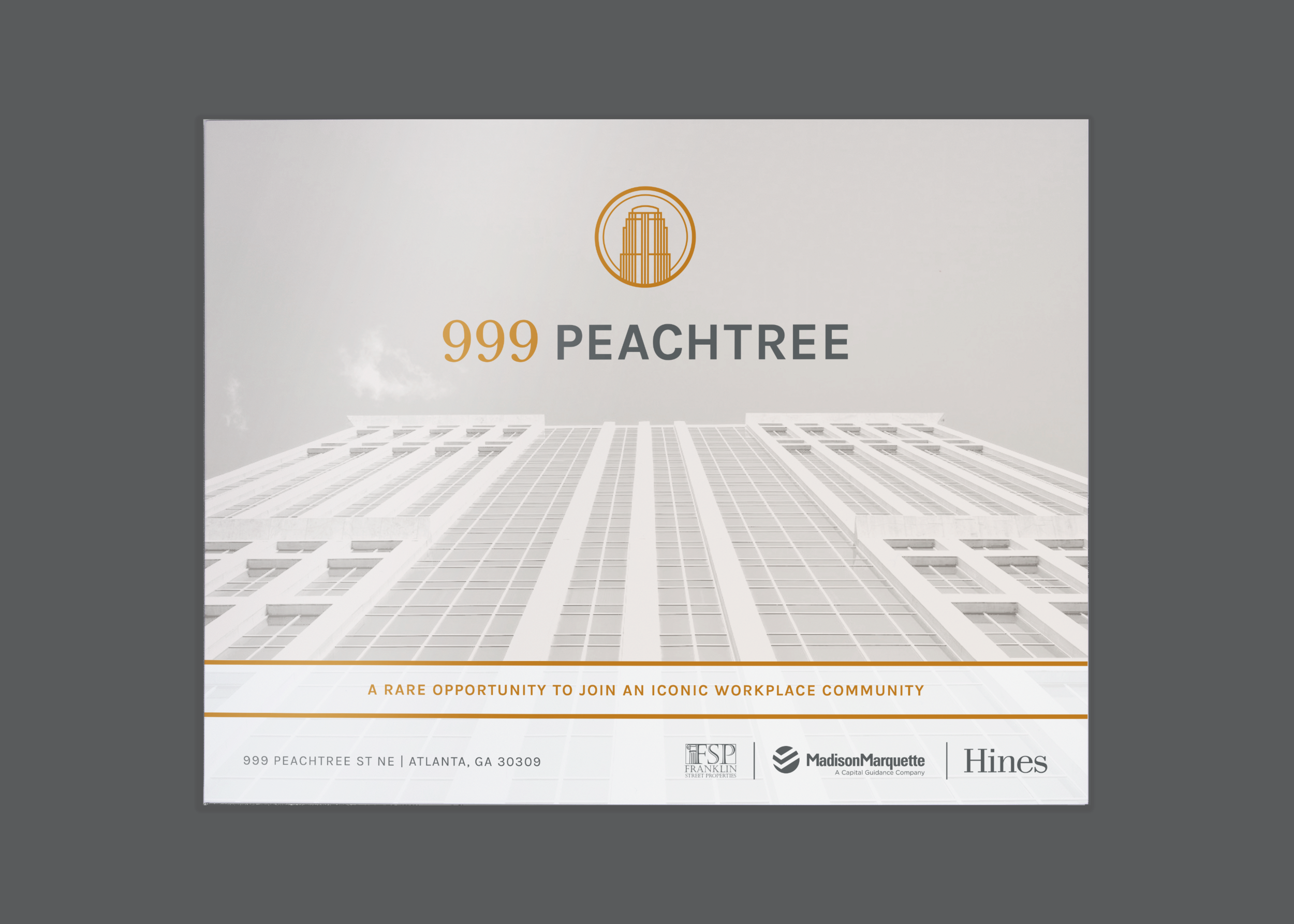 999 Peachtree _ Cover.png