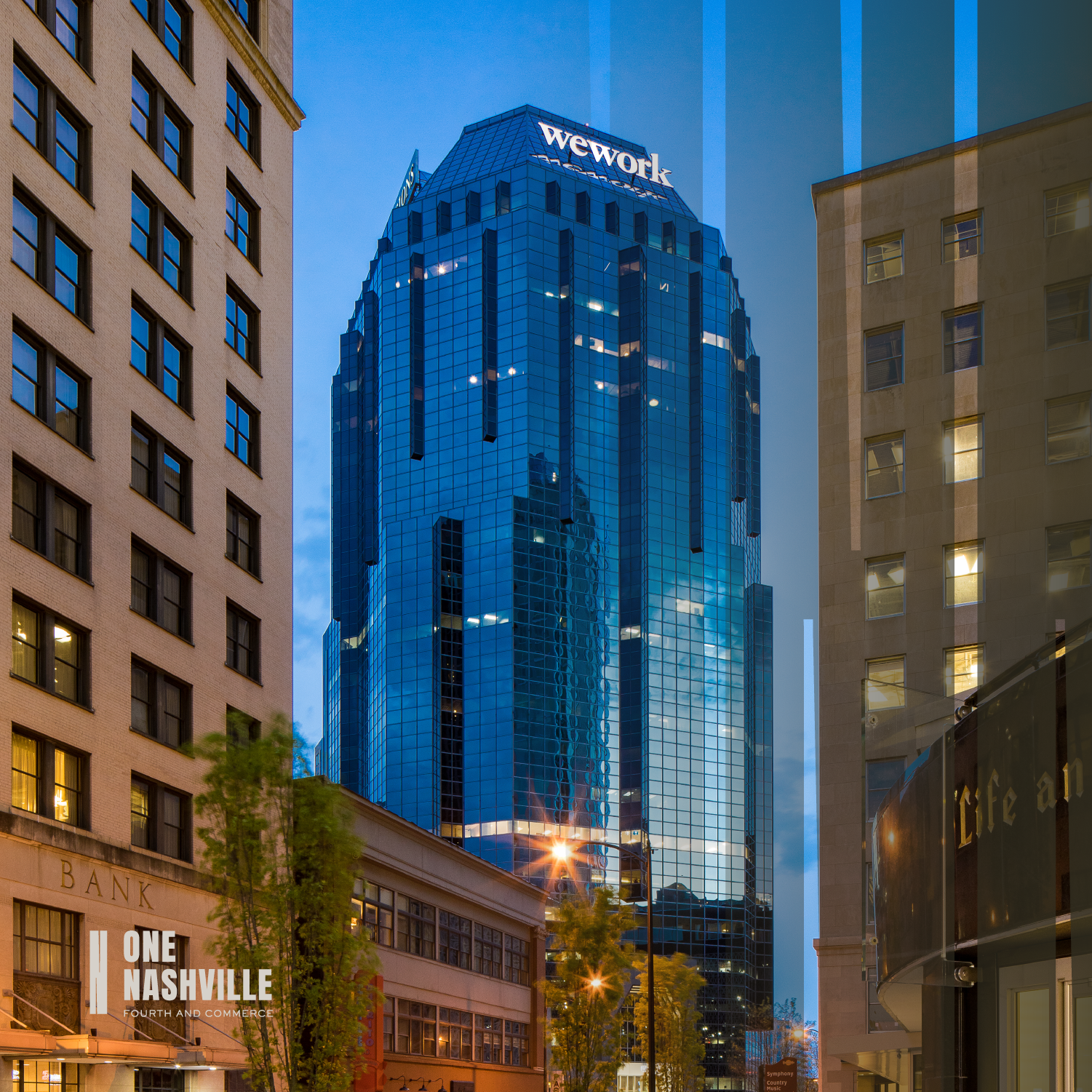 Nimble. WrapUps_OneNashville_Before and After_-14.png