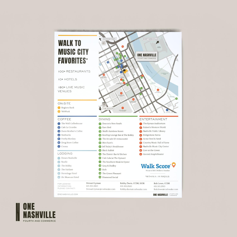 Nimble. WrapUps_OneNashville_-17.png