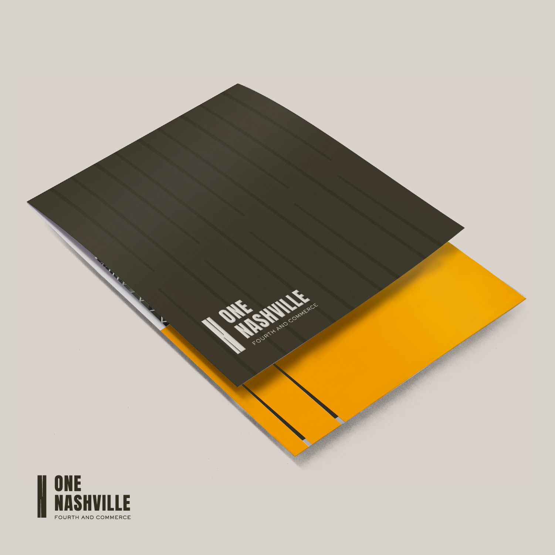 Nimble. WrapUps_OneNashville_-13.png