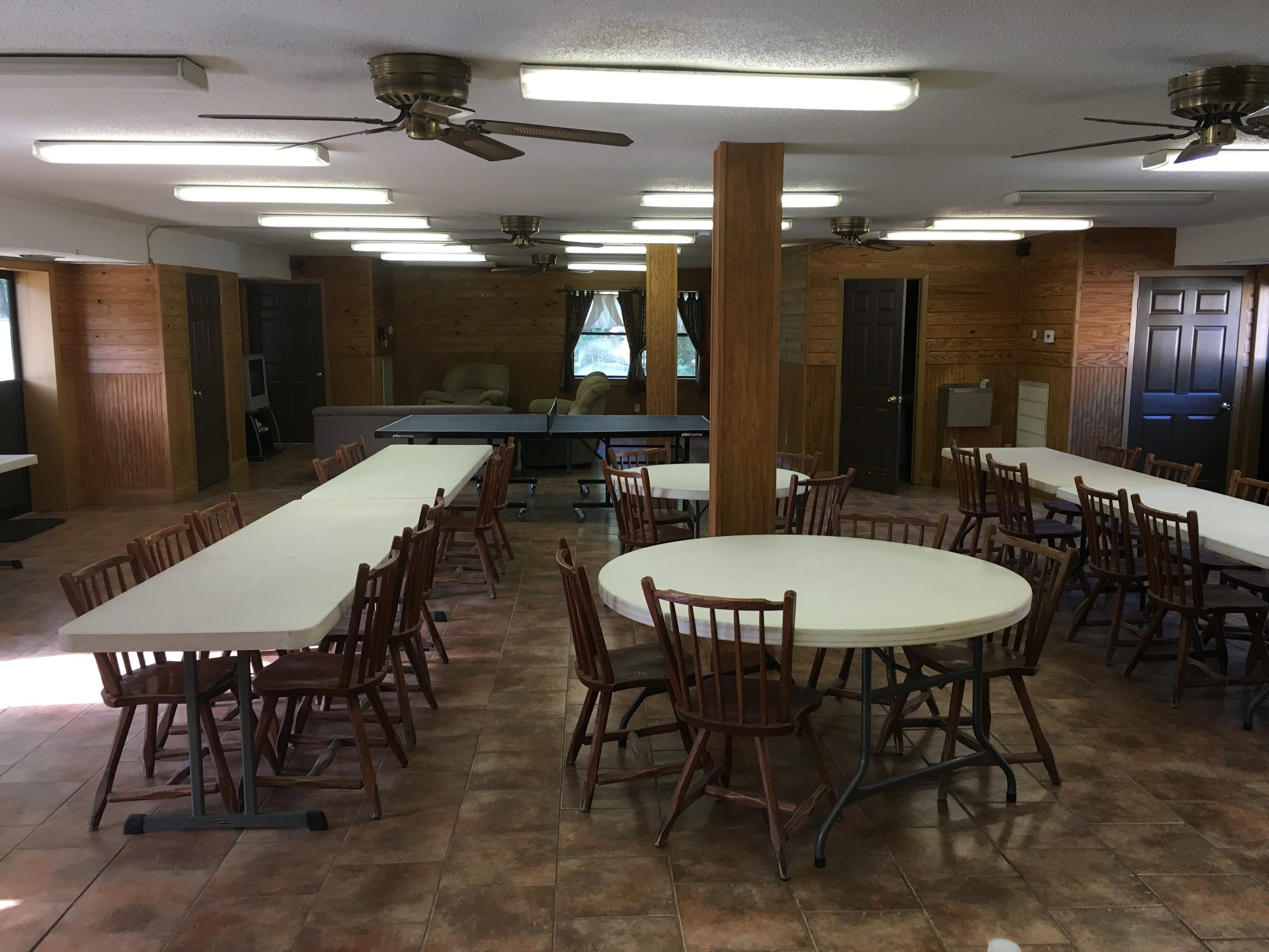 Dining Hall - inside view.JPG