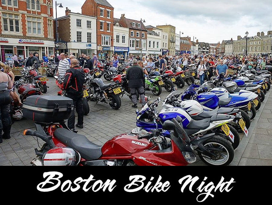 boston_bike_night_2017.jpg