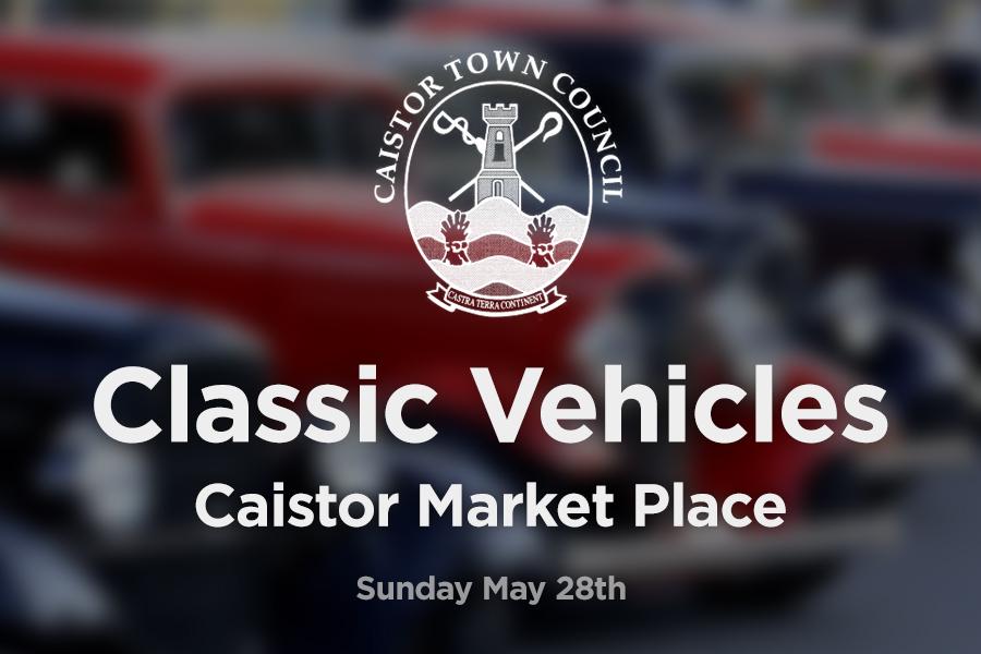 classic_vehicles_caistor.jpg