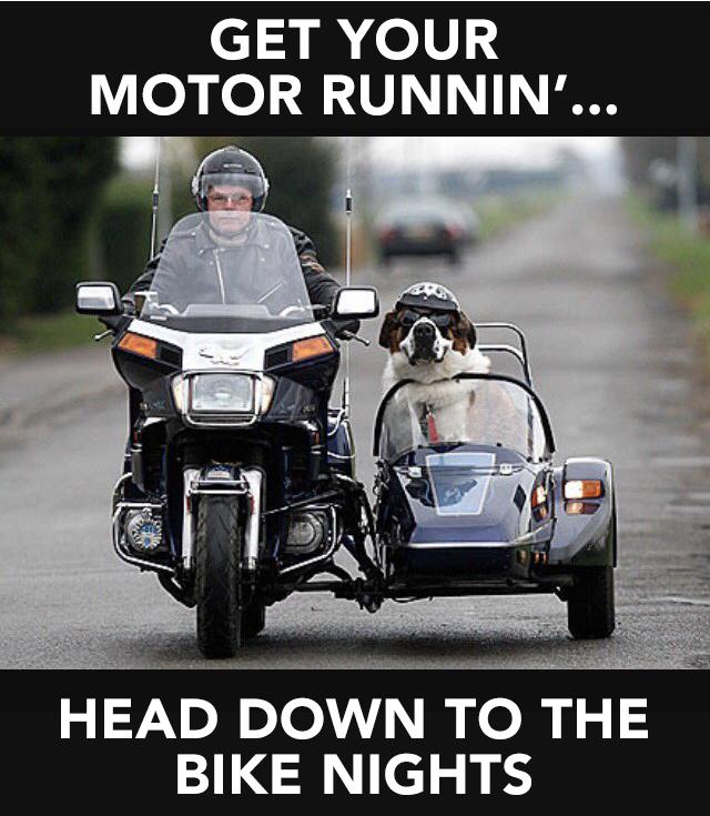 Get-your-motor-runnin