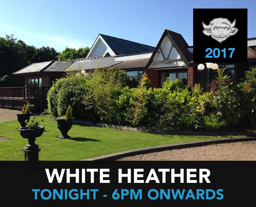 White-heather-lincolnshire-bike-nights
