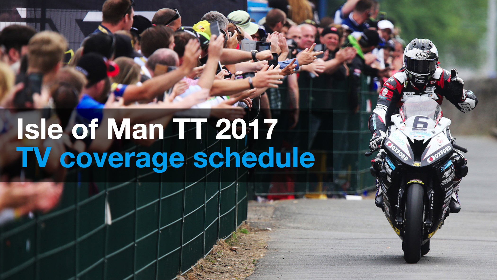isle-of-man-tt-2017-tv-coverage