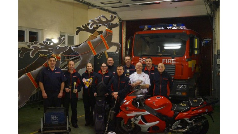 firefighters charity ride.jpg