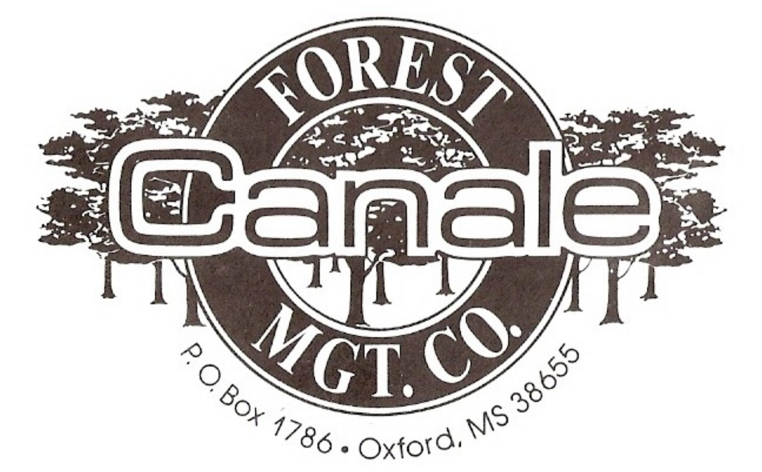 Canale Logo (2).jpg