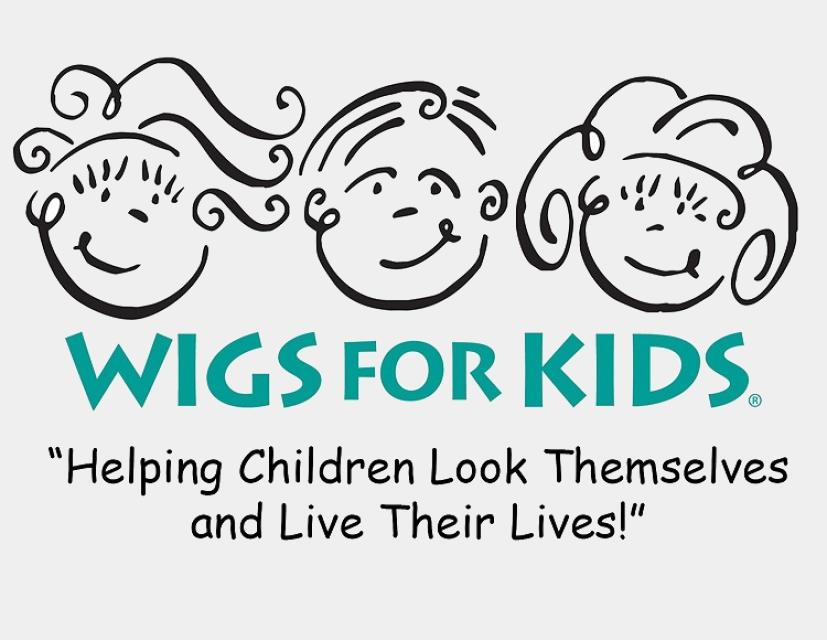 wigs-for-kids.jpg