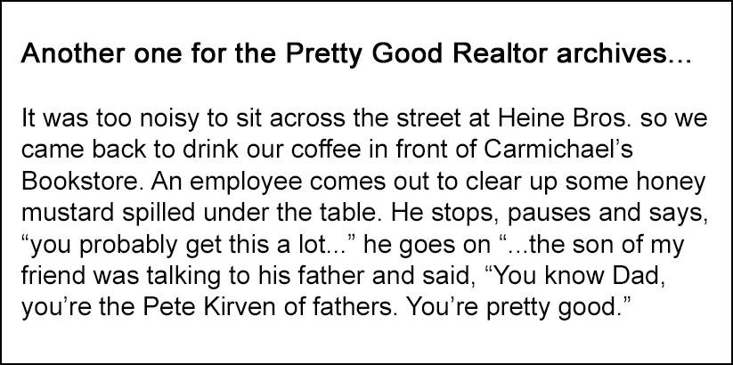 Pretty Good Father Story.jpg