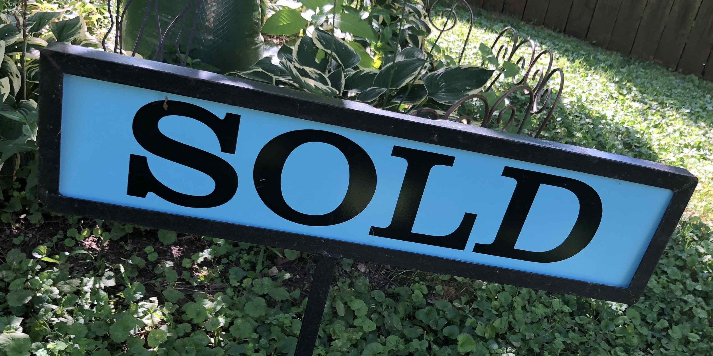 2-Sold.jpg