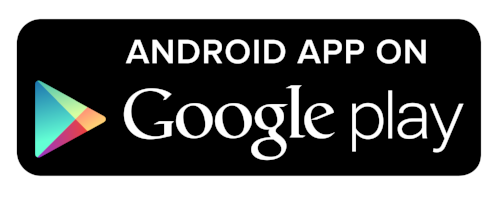 Android-app-store-1.png