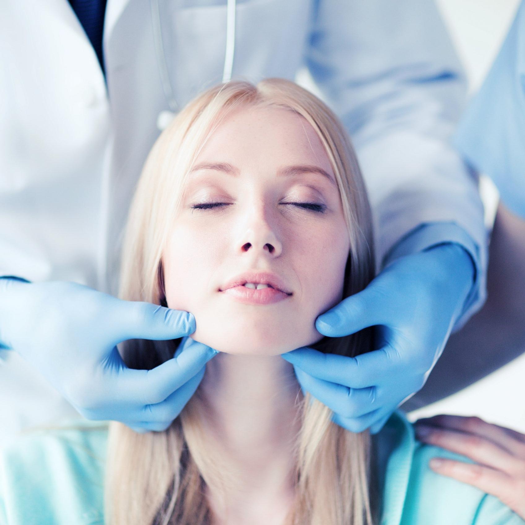 Flaiz_Medical-Aesthetics