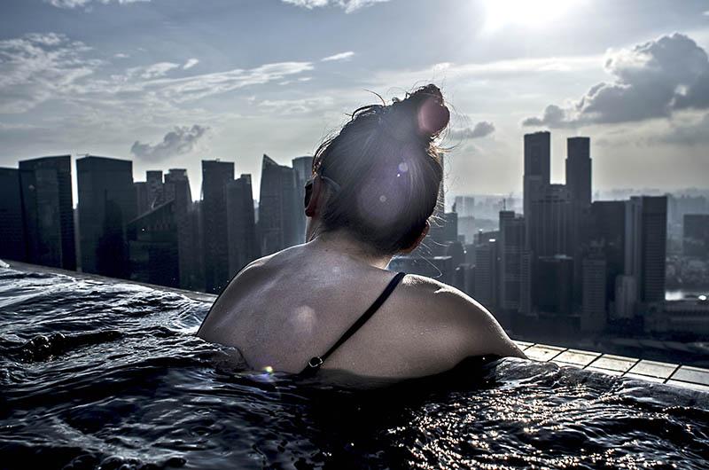 AMRITA CHANDRADAS Singapore  www.amritachandradas.com   @amritachandradas