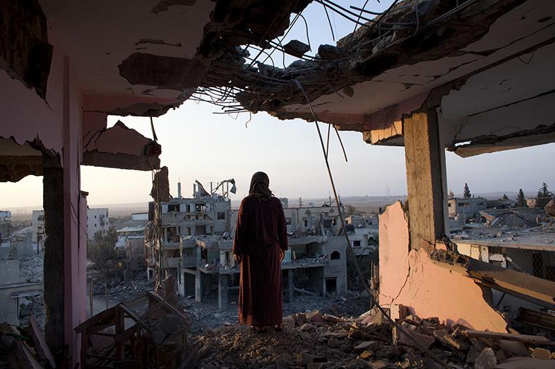 HEIDI LEVINE Middle East  www.heidilevine.com   @heidi_levine  //  @heidiphotos