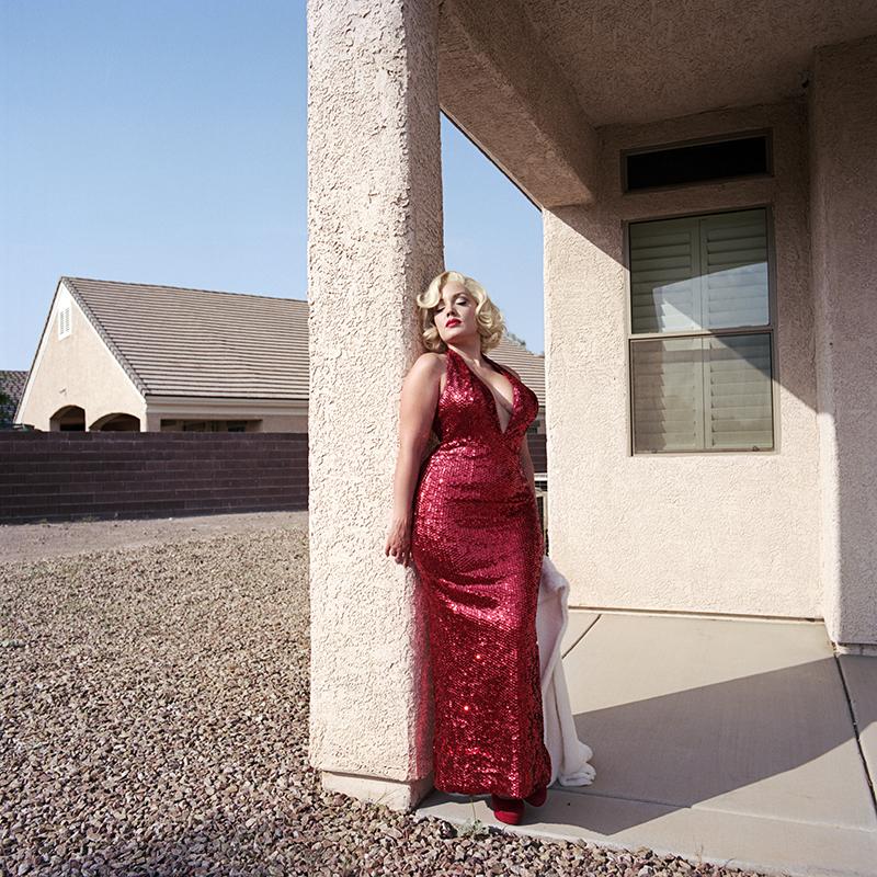 EMILY BERL Los Angeles, CA, USA  www.emilyberlphoto.com   @emilyberl  //  @emilyberl