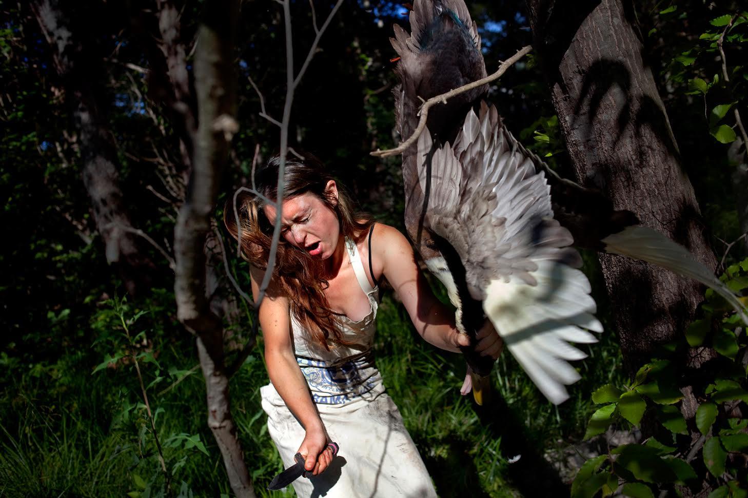 SARAH RICE Camden, ME, USA  www.sarahricephotography.com   @sarahricephoto  //  @verywhiterice