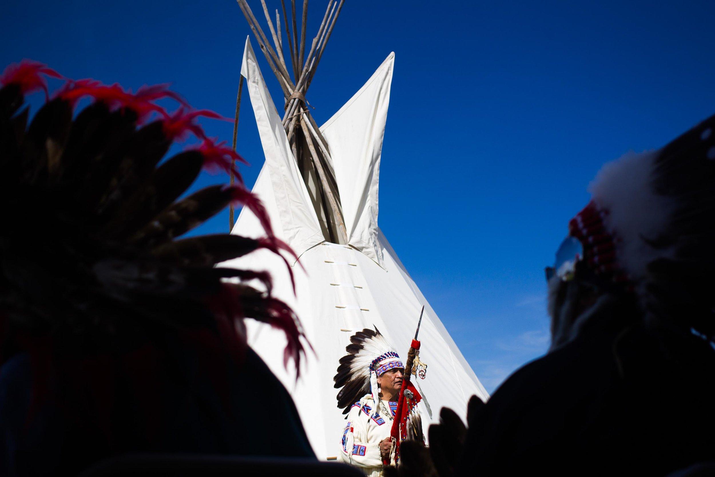 SOFIA JARAMILLO Yakima, WA, USA  www.sofiajaramillophoto.com   @sofia_jaramillo5  //  @sofiajphoto