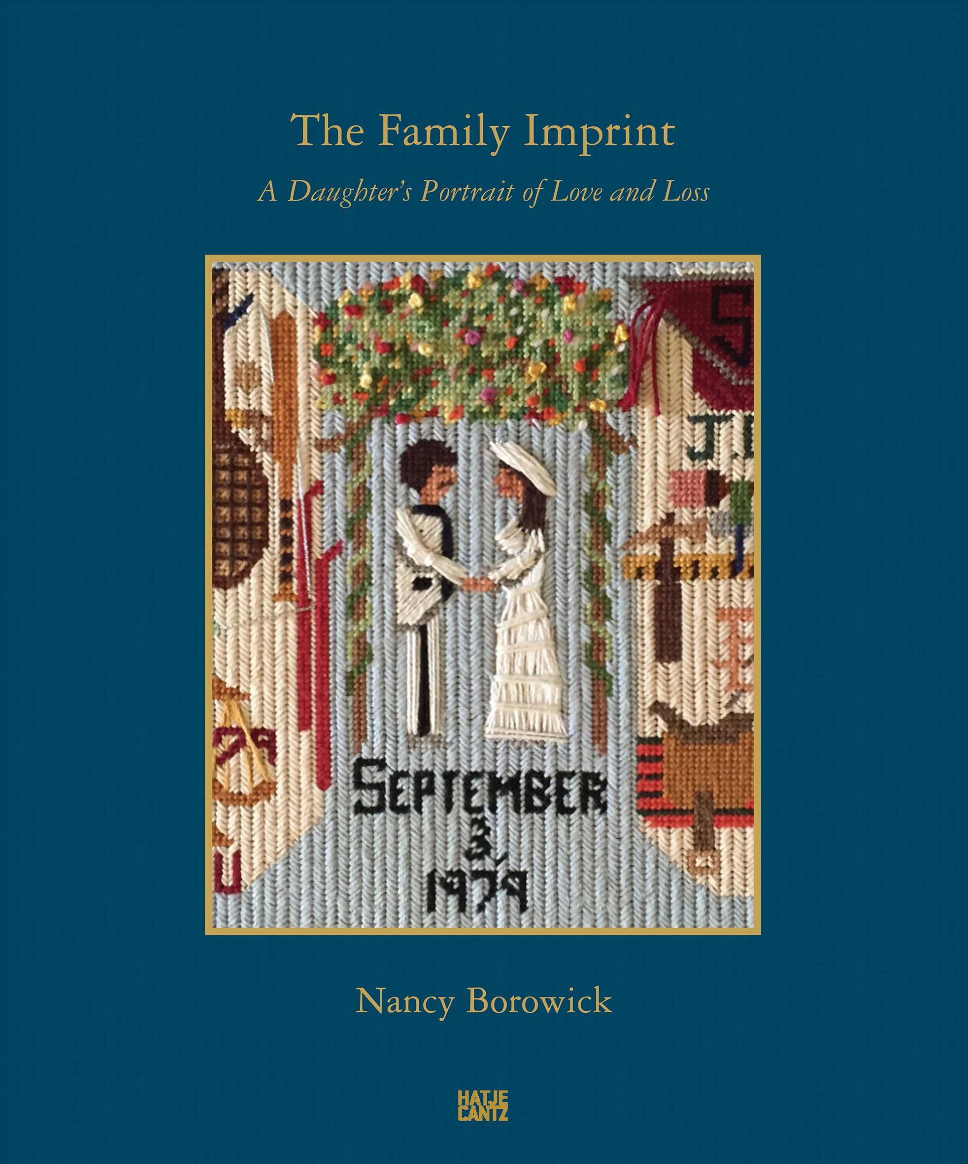 familyimprint.jpg