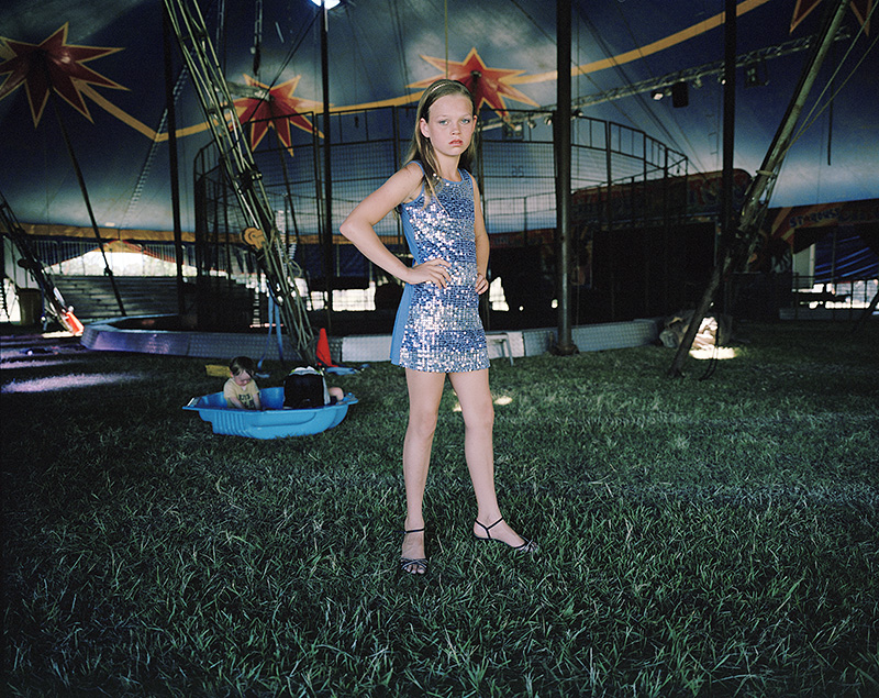FIONA MORRIS Sydney, NSW, Australia  www.fionamorris.net   @fionamorris_  //  @fionamorrisfoto