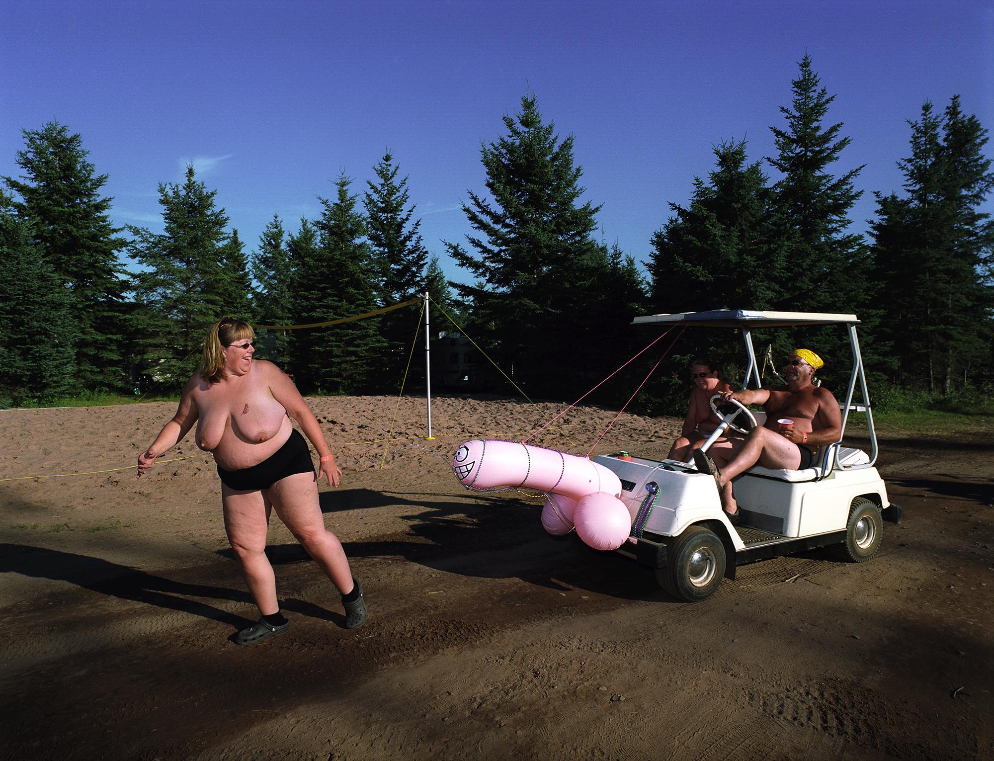 Penis Mobile at Swingstock - Minnesota - America Swings.jpg